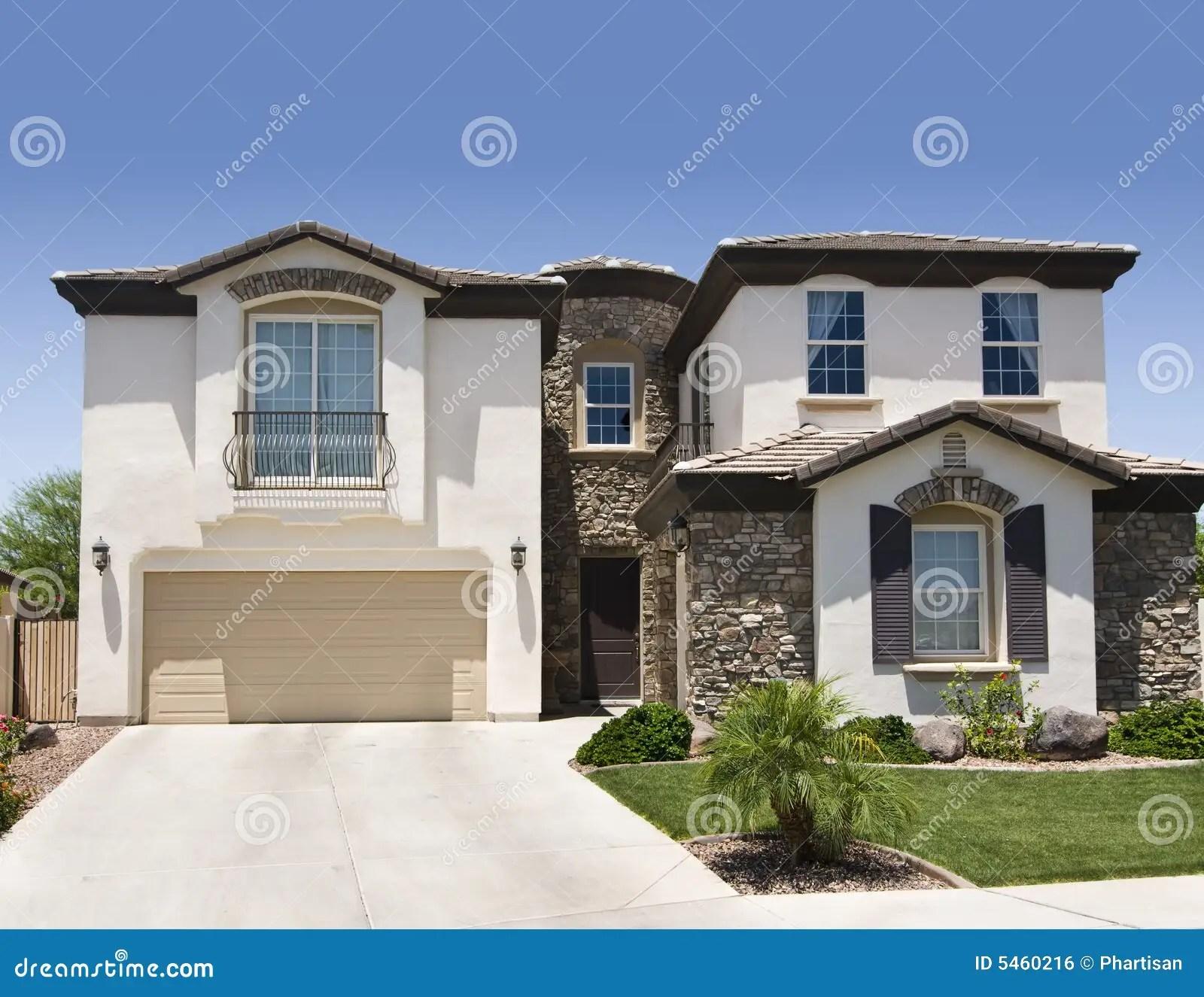 southwestern homes southwestern home plans southwestern style home designs