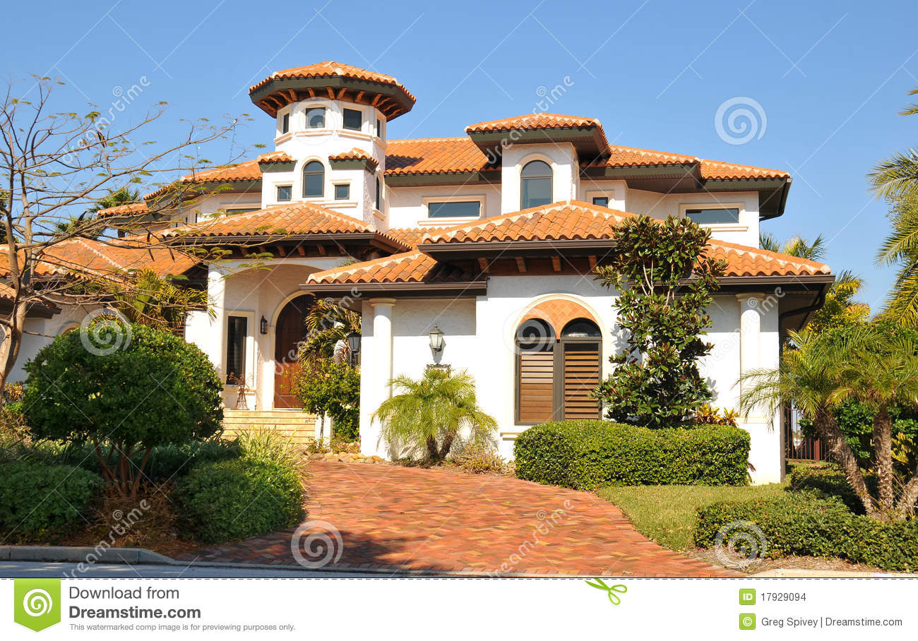 house plans small house plans sq ft ranch style house plans spanish courtyard house plans spanish style house plans spanish style