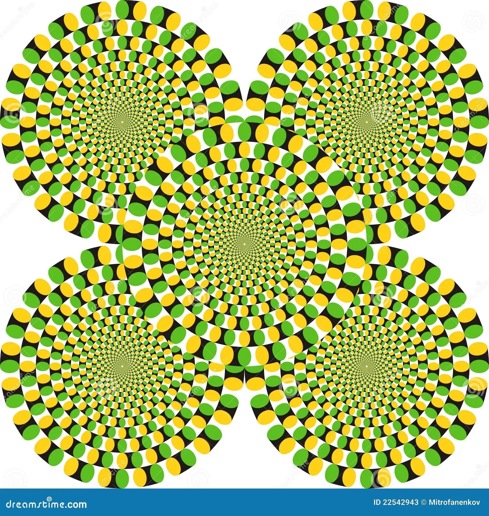 3d Snake Wallpaper Hd Spin Wheel Stock Photos Image 22542943