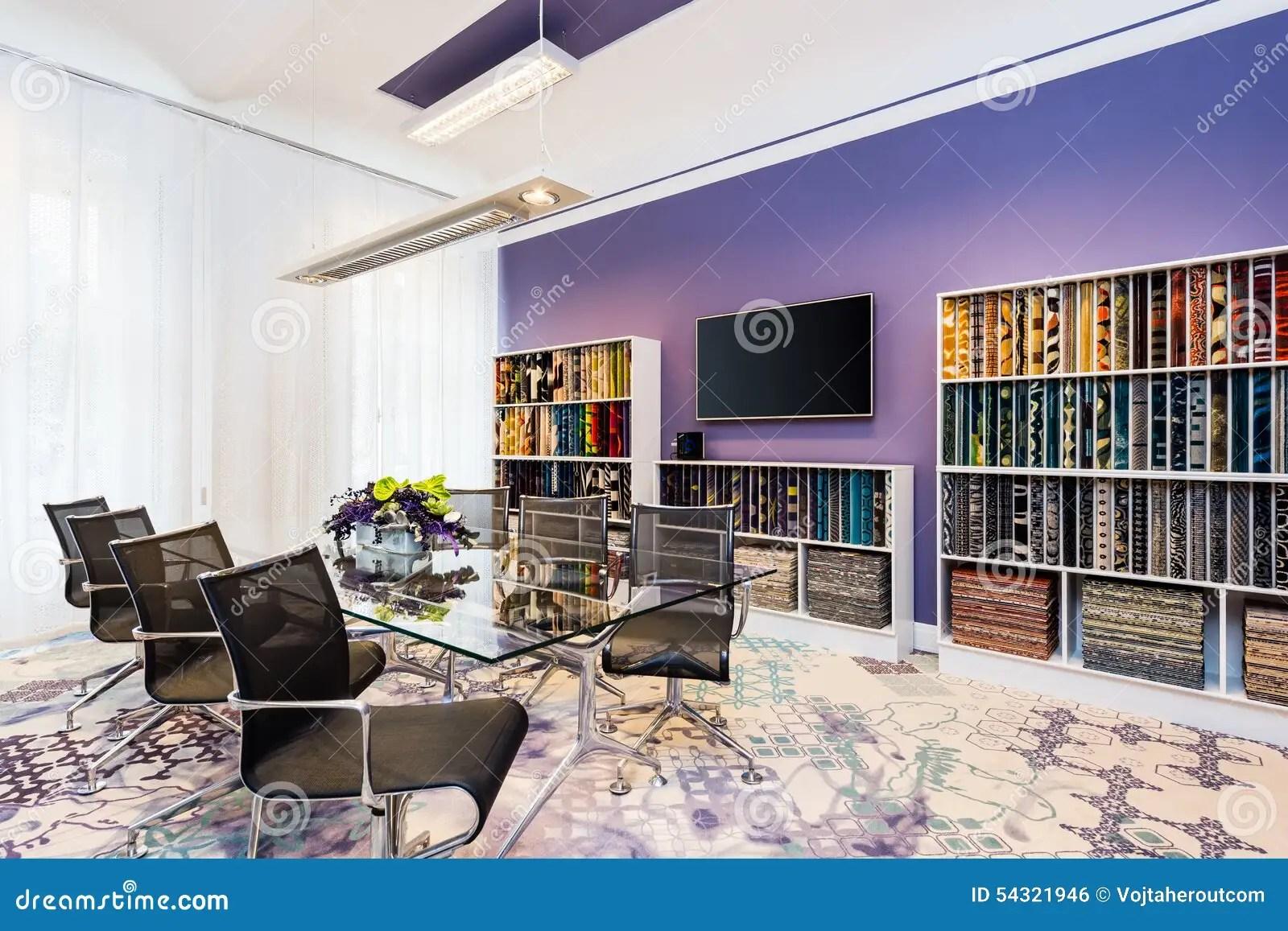 Pareti Viola E Lilla : Pittura pareti viola pittura camera da letto trendy best colori
