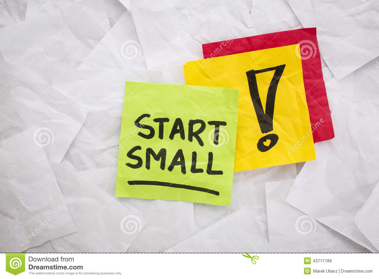 Credit Cards For Small Businesses With No Credit Image collections ...
