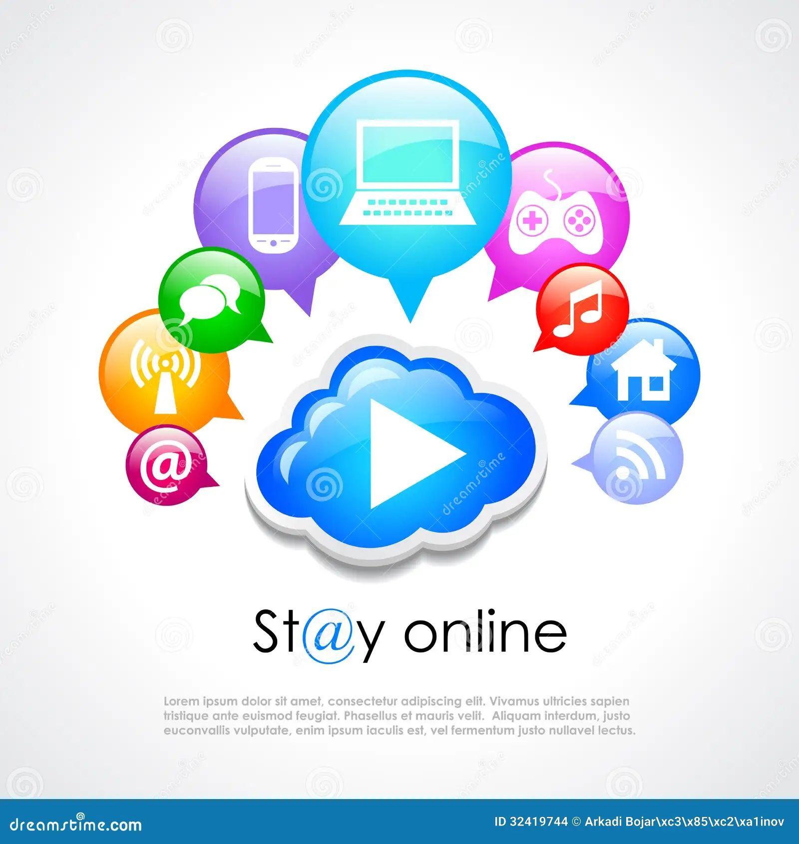 Poster design online -  Design Online Poster Download