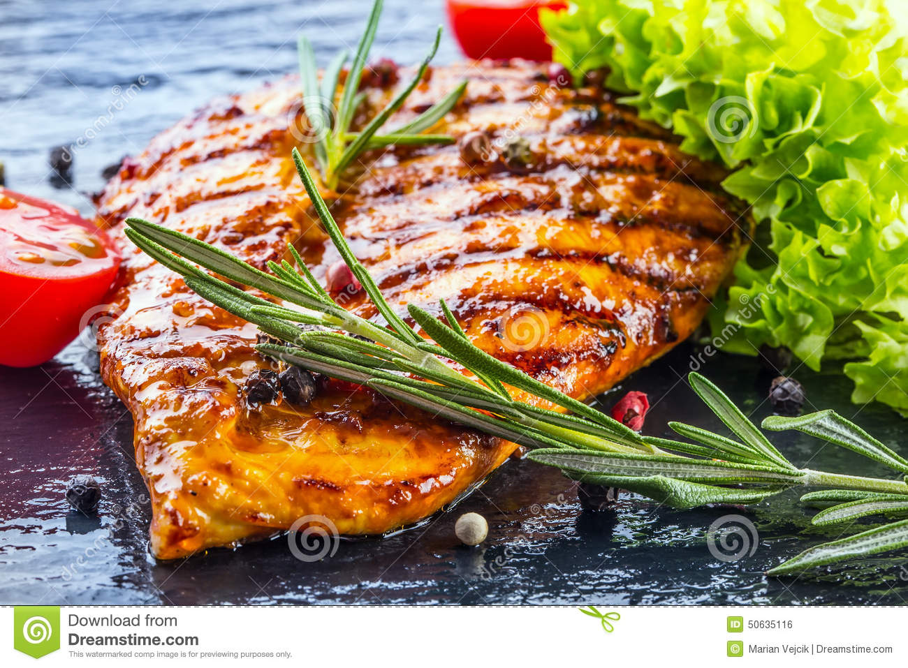 Different herbs royalty free stock image image 16265346 - Different Herbs Royalty Free Stock Image Image 16265346 Steak Chicken Breast Olive Oil Cherry Tomatoes Download