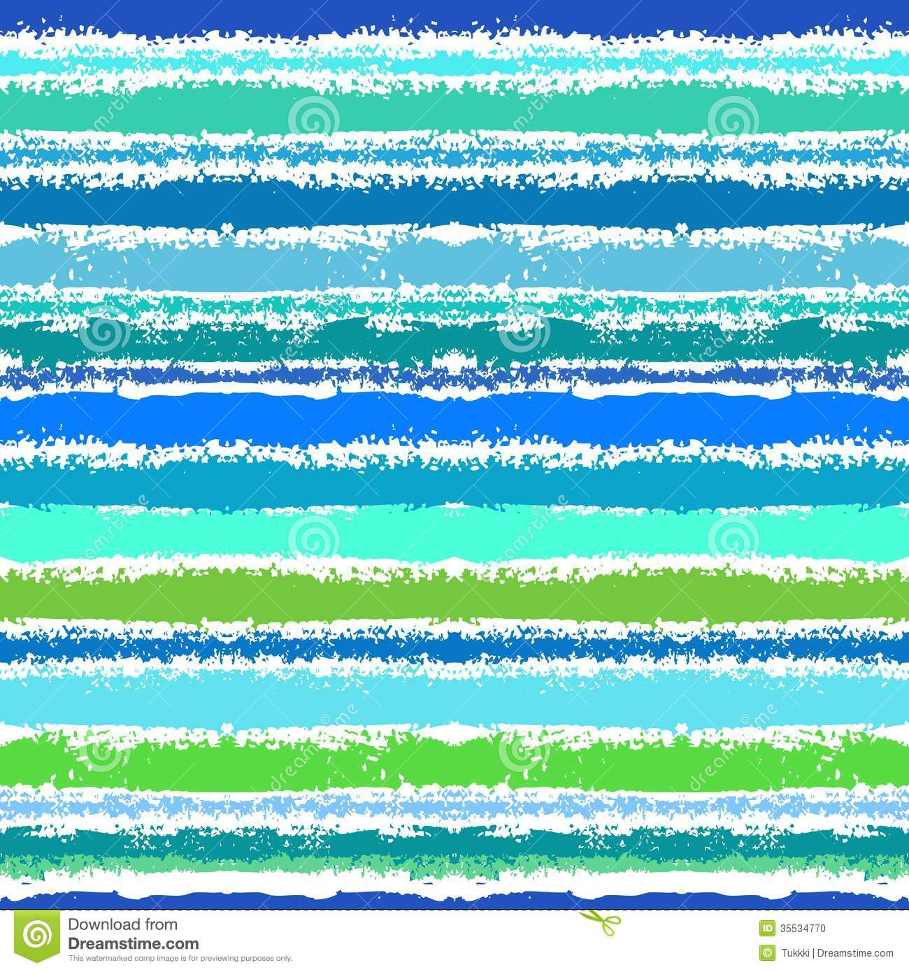 Cute Tribal Patterns Wallpaper Striped Pattern Inspired By Sea Waves Stock Photo Image