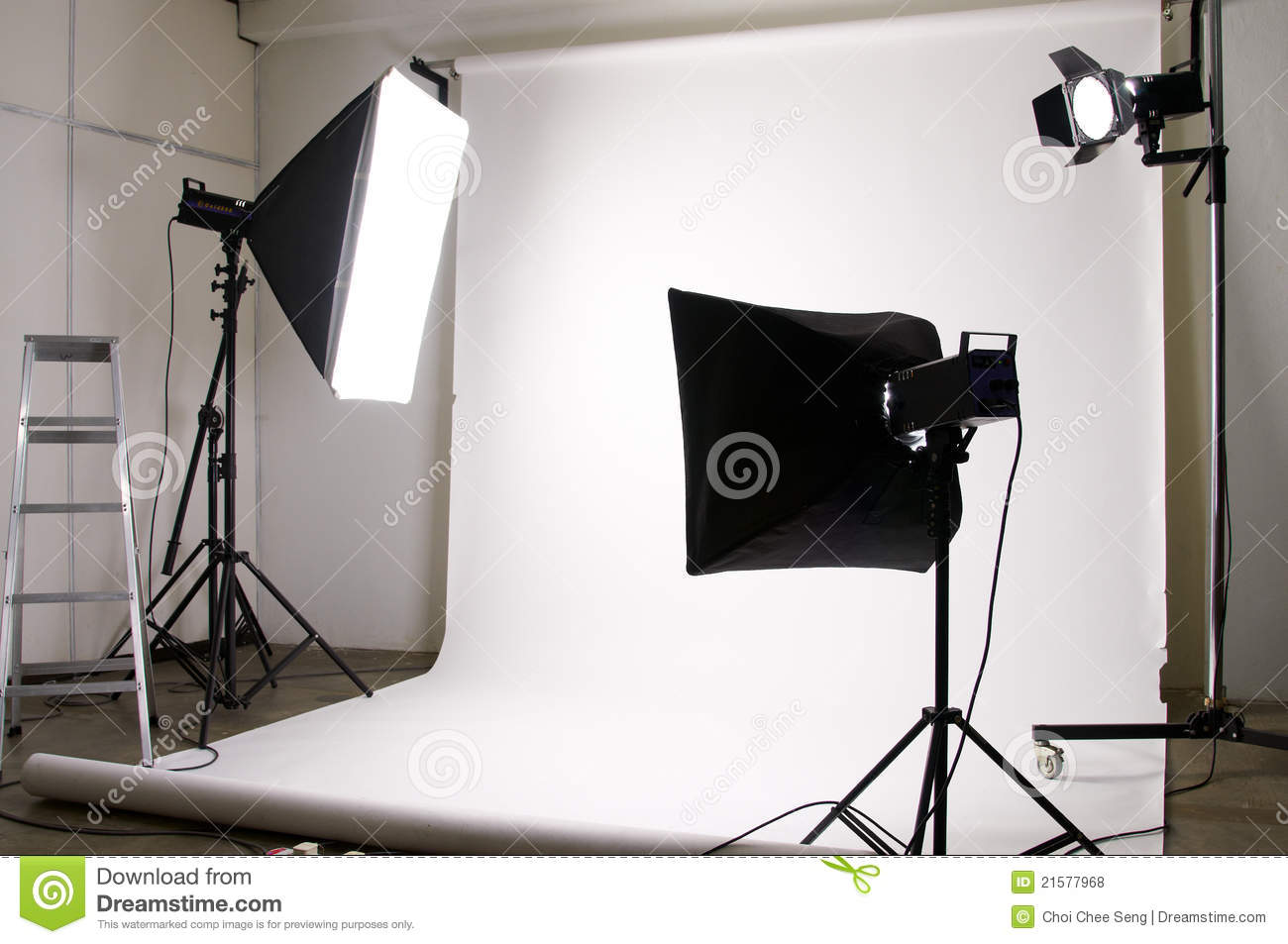 Studio Lighting Ideas Lighting Equipment Home Decoration Ideas