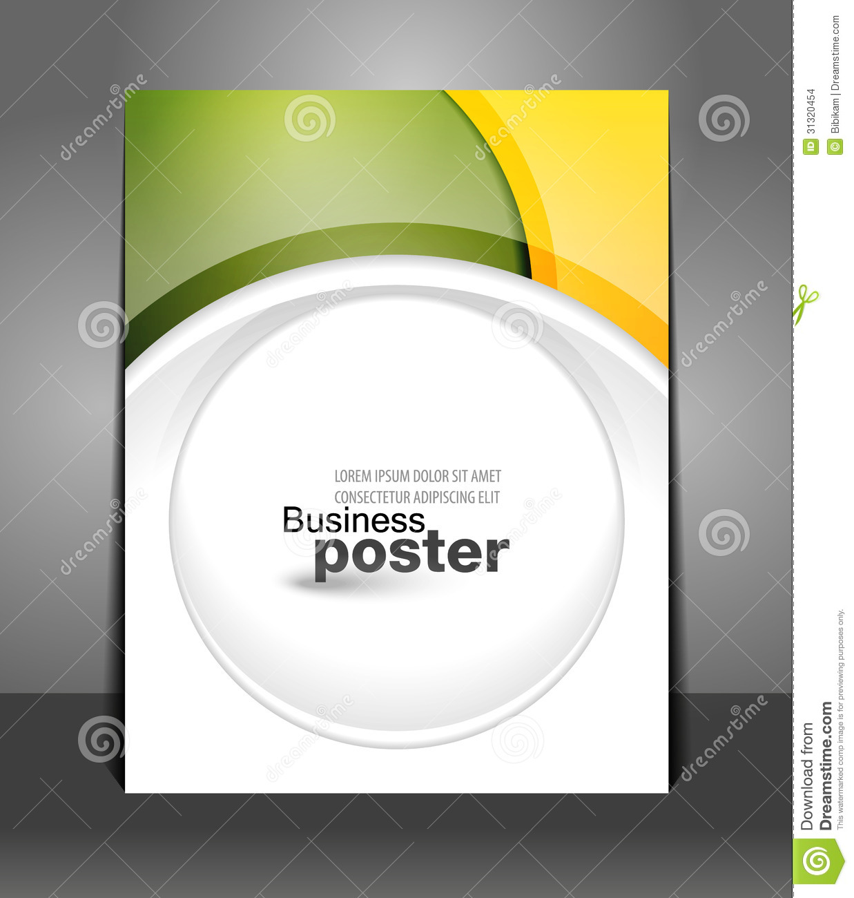 Poster design layout templates -  Templates Background Business Design Flyer Layout Poster Presentation Stylish Download