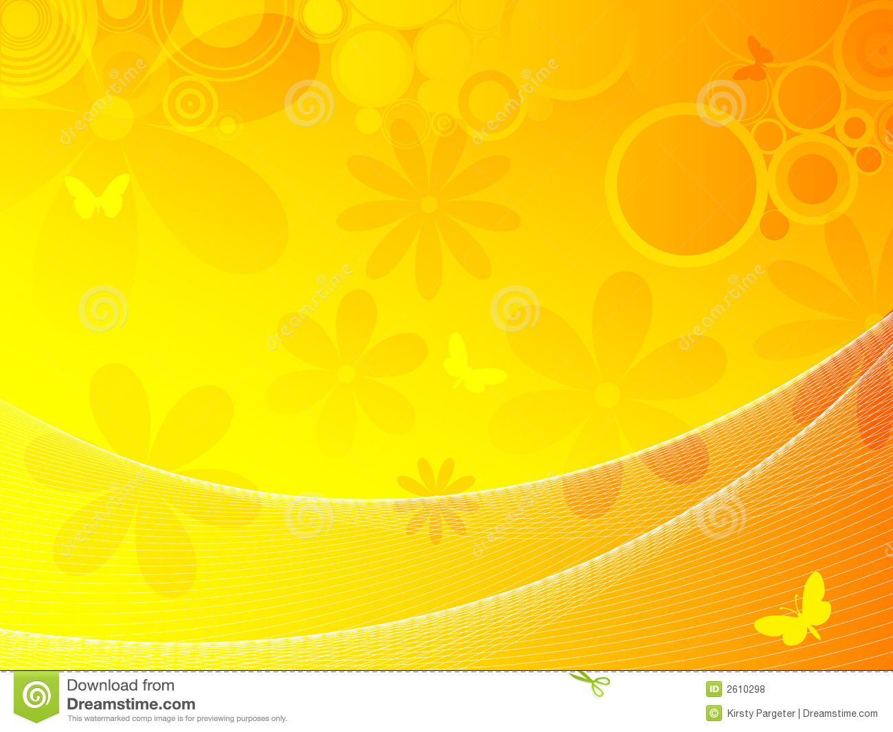 Happy Thanksgiving 3d Wallpaper Summer Background Royalty Free Stock Photos Image 2610298