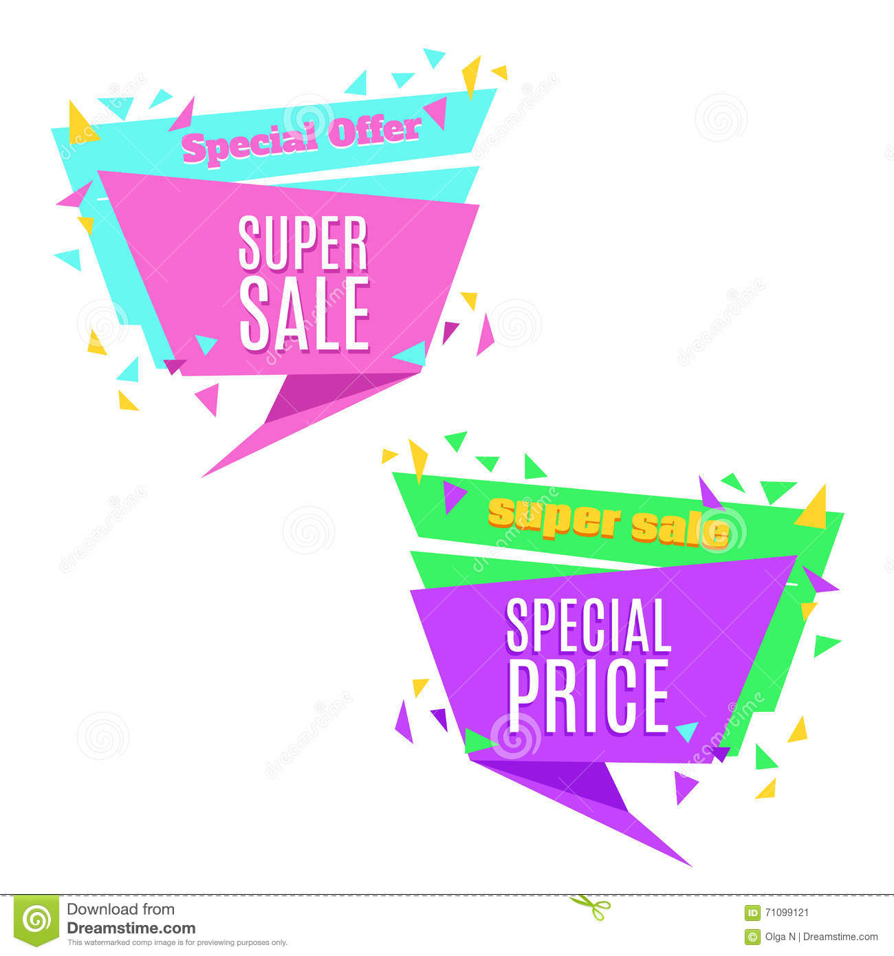 Price tag template free printable blank price tag template free - Free Price Tag Template Big Sale Price Tag Creative Vector Free Vector In Encapsulated
