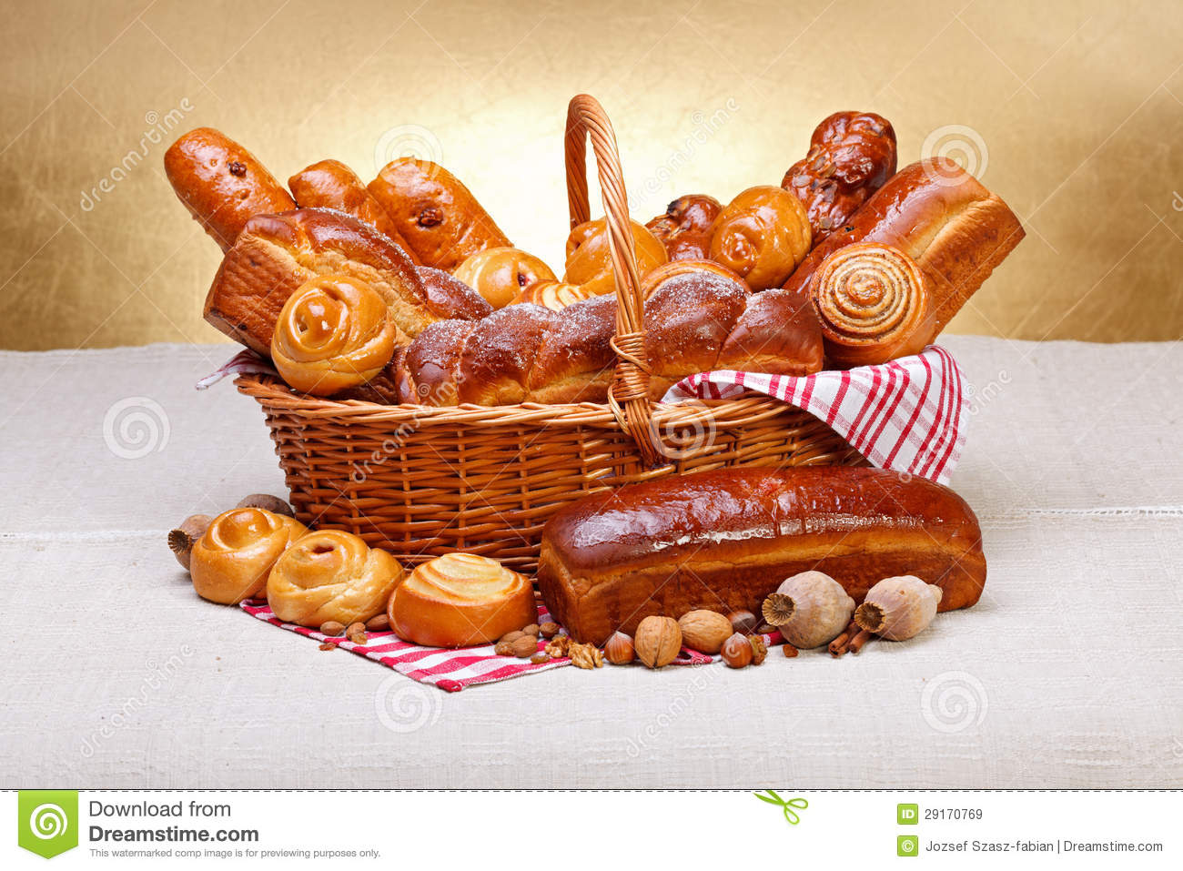 business plan for bakery products better business bureau resume