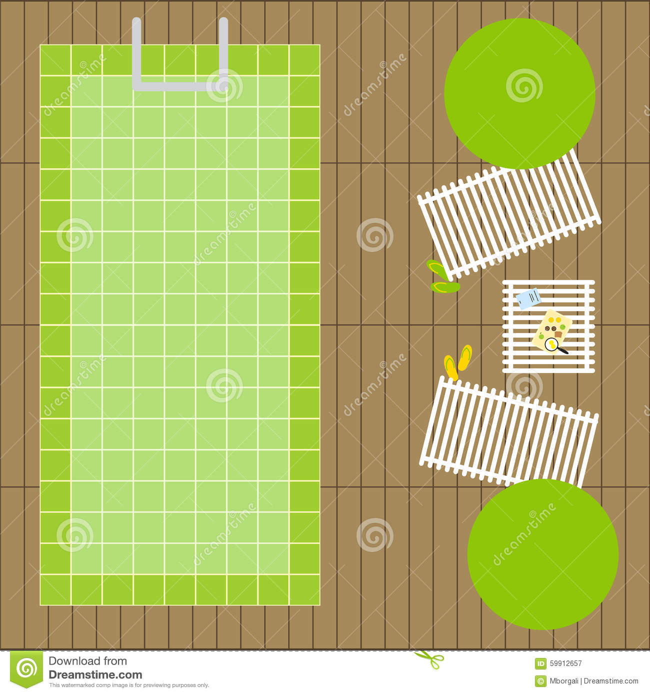Pool chair top view - Swimming Pool Chair Top View Swimming Pool Chair Top View Swimming Pool Top View Download