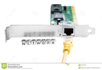 Switch With Wires Closeup Stock Photo - Image: 61257395