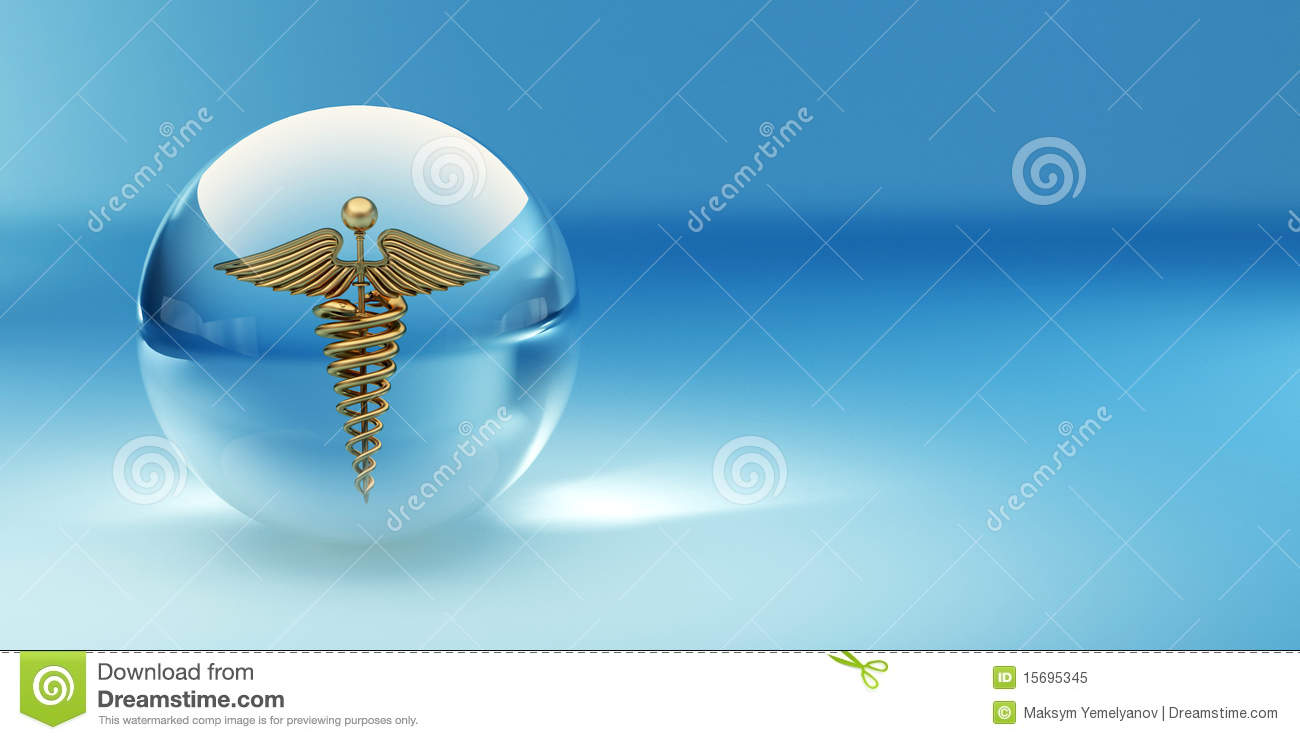 Doctor Symbol Hd Wallpaper Symbol Of Medicine Abstract Background Royalty Free Stock
