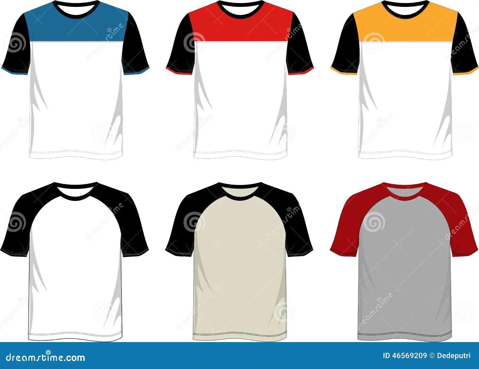 Black t shirt vector ai - Black T Shirt Vector Free Royalty Free Vector Black Download
