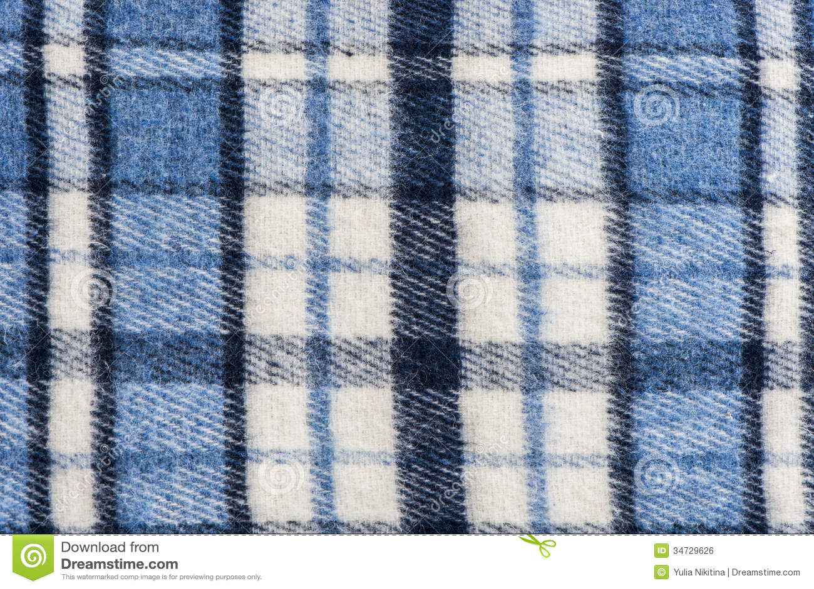 Black Textured Wallpaper Tartan Plaid Wool Fabric Stock Photo Image Of Kilt