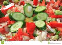 The Tasty Kitchen Royalty Free Stock Images - Image: 13916389