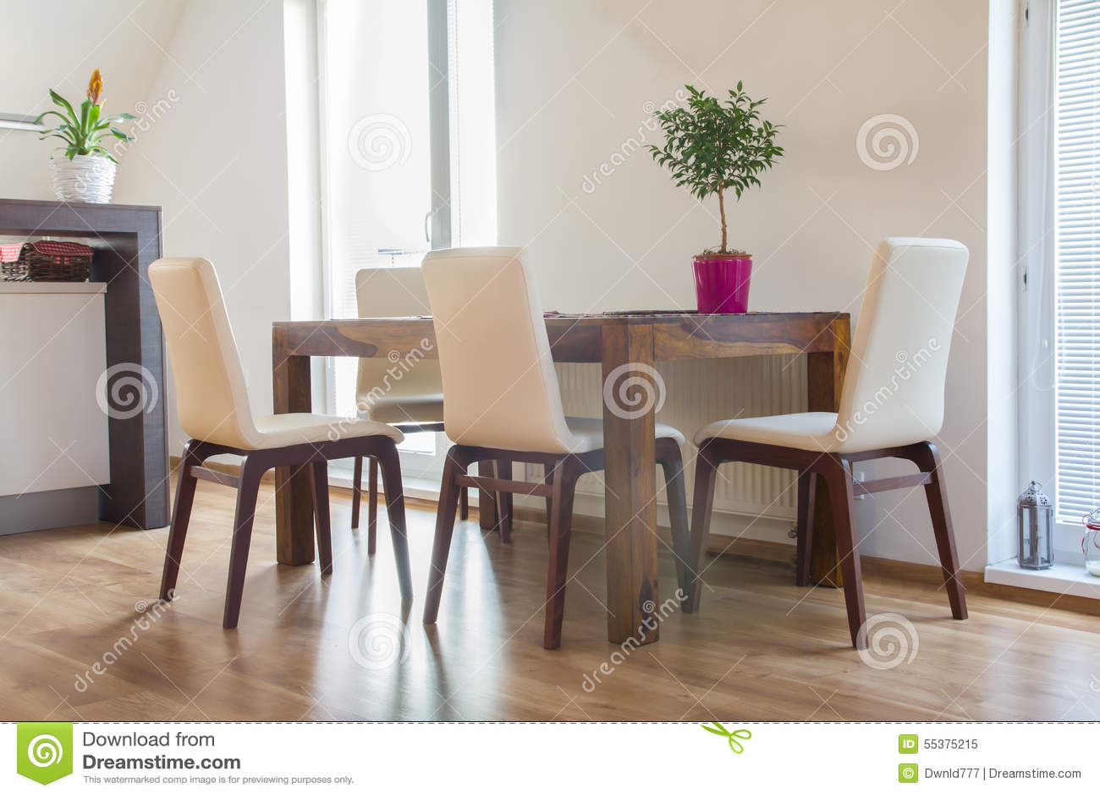 Tavolo Con Sedie Cucina   Ikea Tavoli E Sedie Cucina Con Sedia Da ...