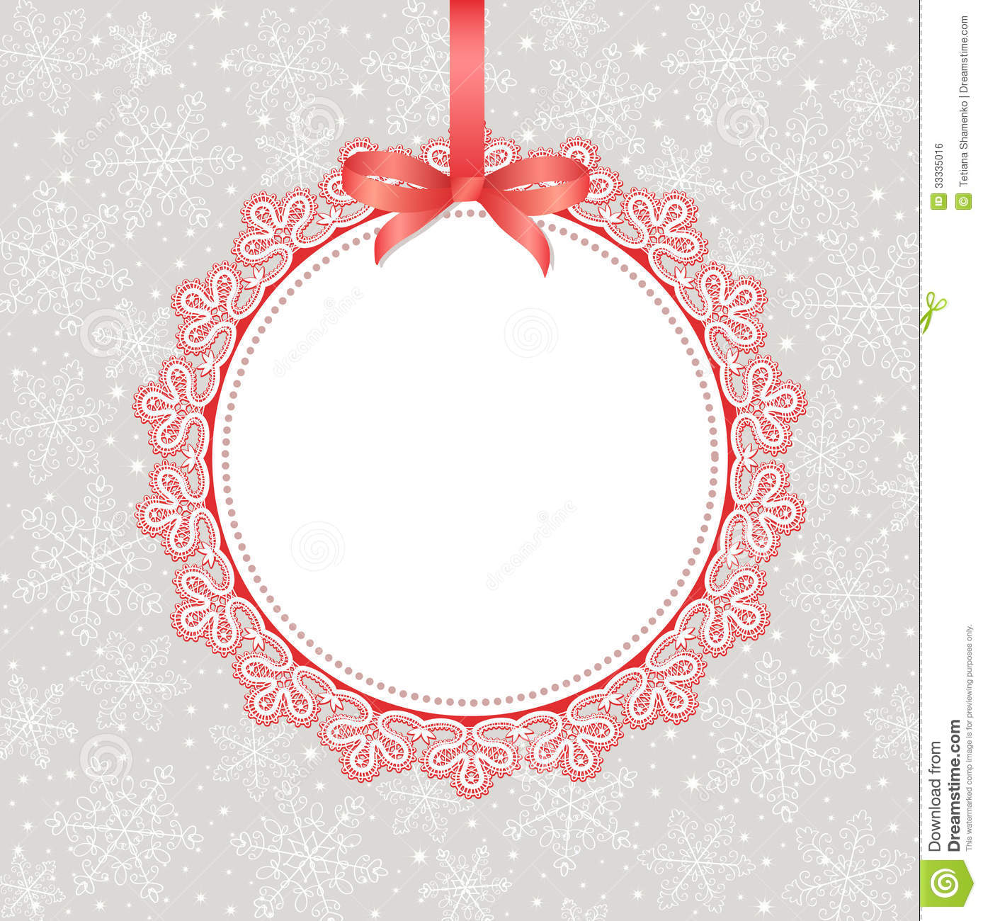 ms word greeting card template