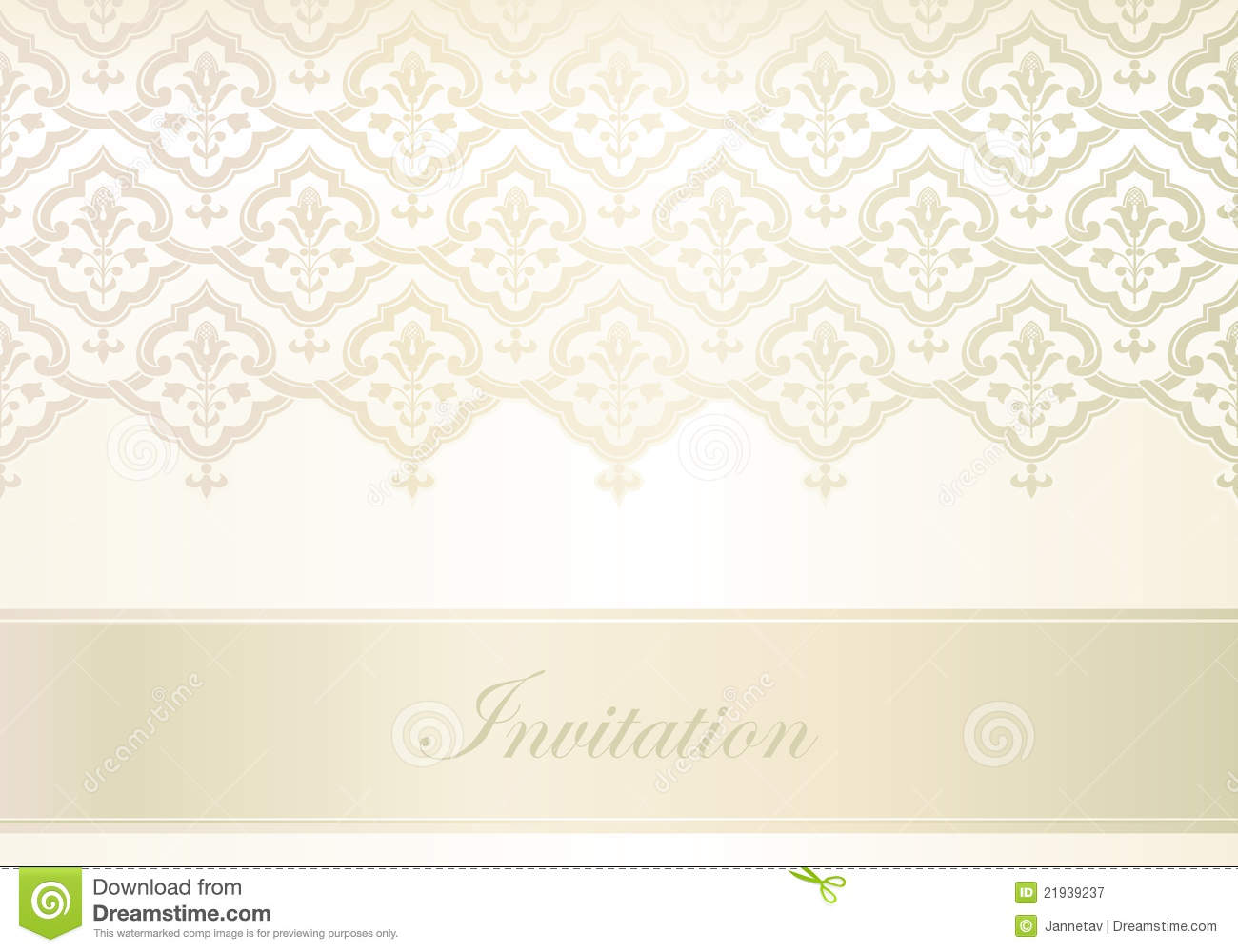invitation cards templates template loan agreement best wedding invitation cards design good resume template singapore template invitation card 21939237 wedding invitation cards