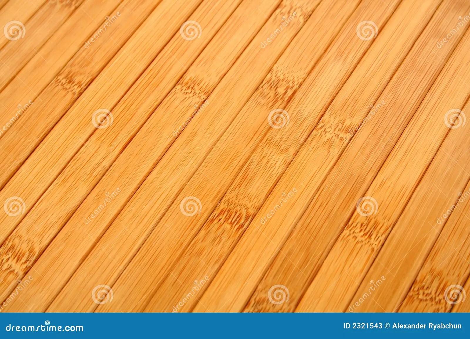 Holz Teppich Die Aktuellen Boden Trends Tradition Trifft Moderne