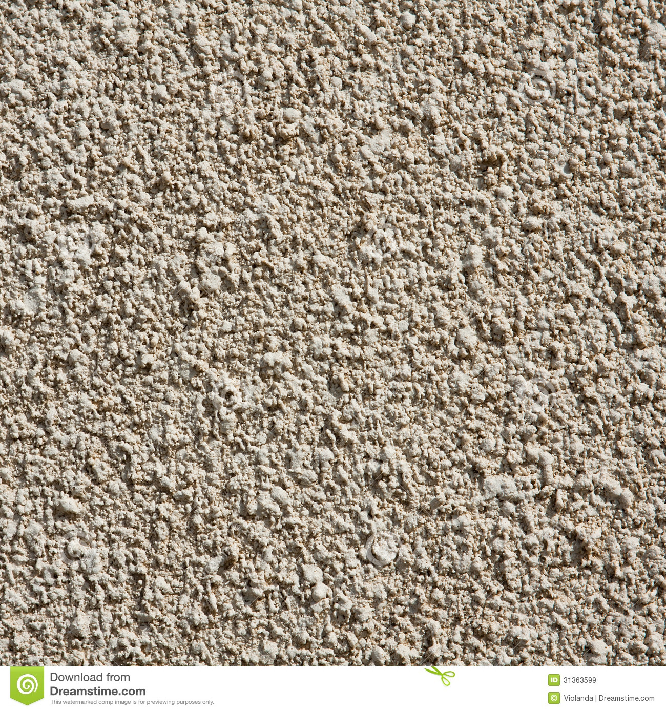 Different Wall Textures Texture Stone Royalty Free Stock Images Image 31363599