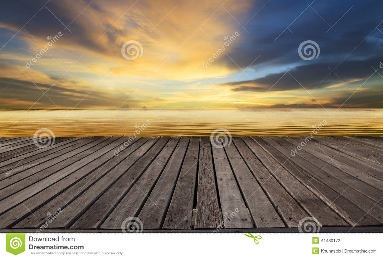 Free Photography Stock Backdrop Stock Photos Royalty Free Images Dreamstime