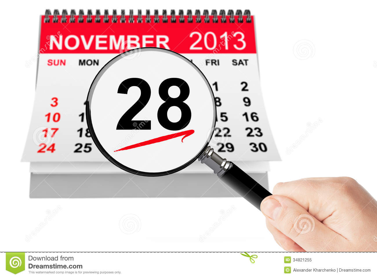 Calendar Date For Thanksgiving 2013 Calendar For Year 2013 United States Time And Date Thanksgiving Day Concept 28 November 2013 Calendar With