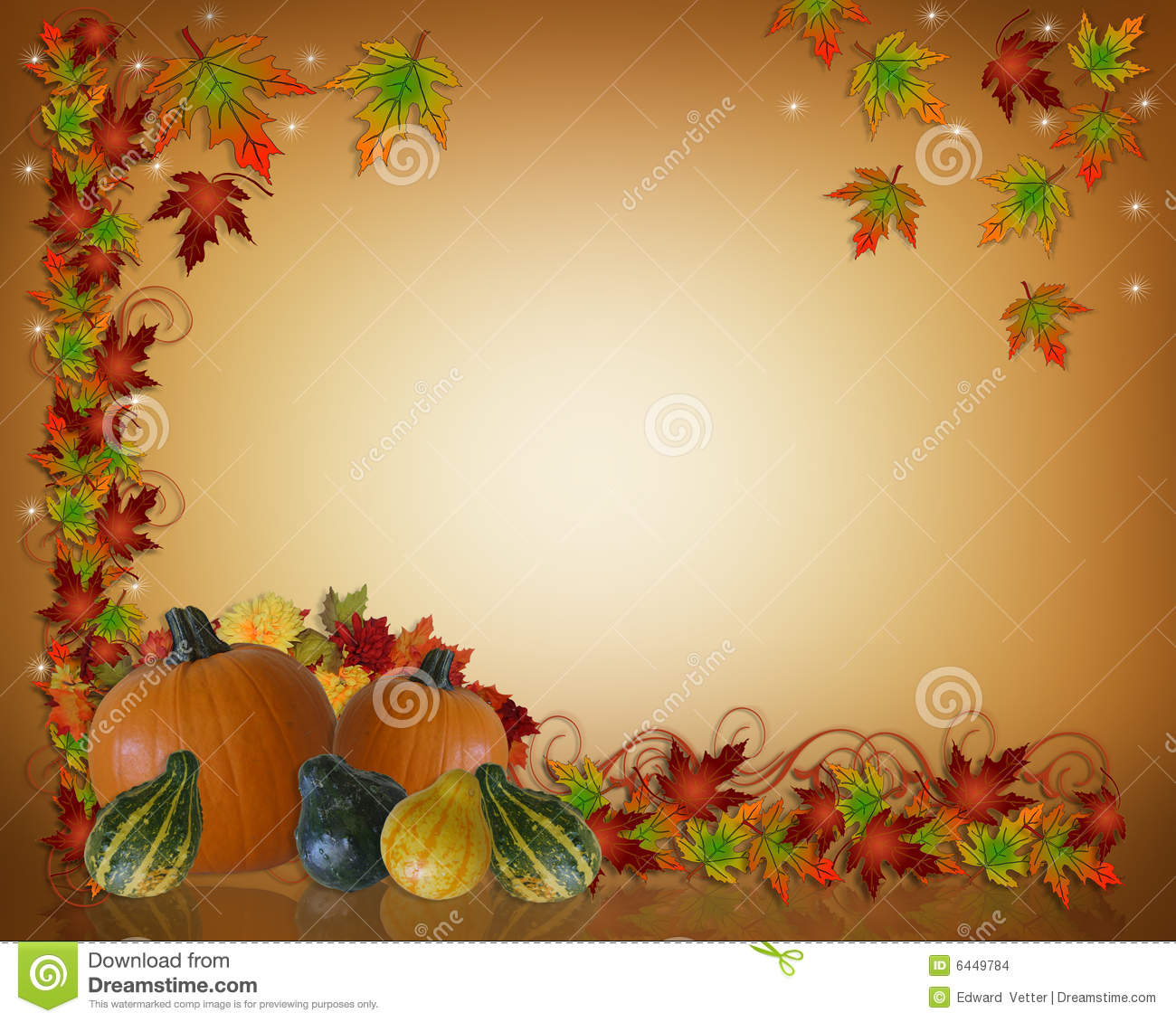 Christian Wallpaper Fall Happy Birthday Thanksgiving Fall Autumn Background Stock Images Image