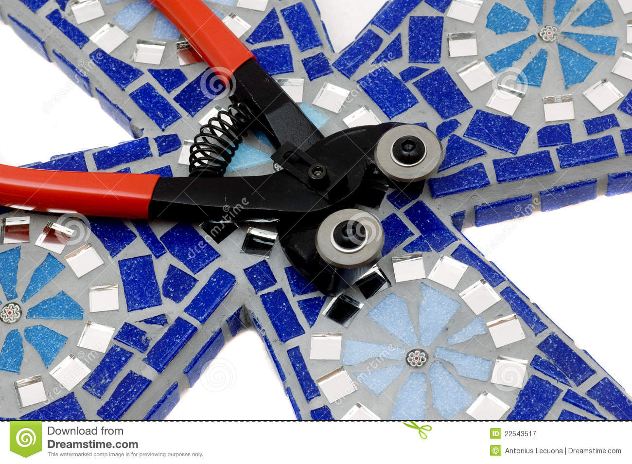Craft mosaic tiles cheap -  Craft Mosaic Tile For Download