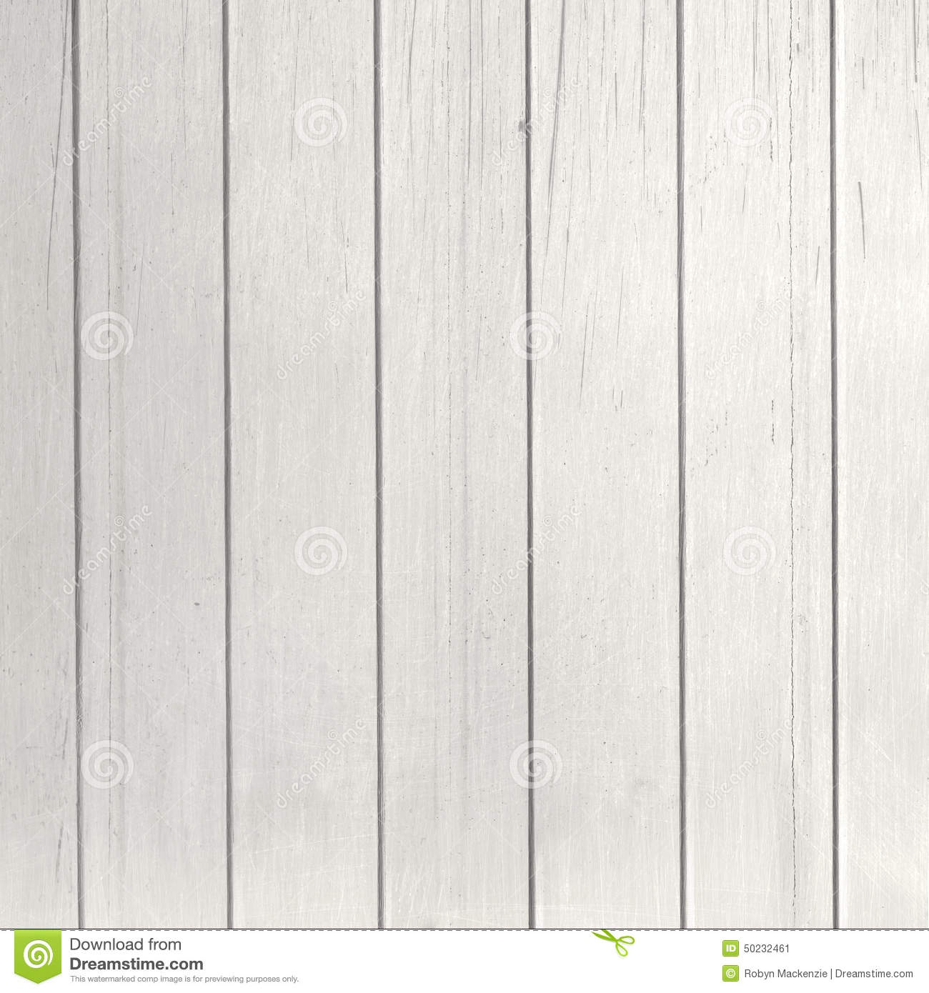 Dielenboden Textur Timber Panel Grunge Background Stock Image - Image Of