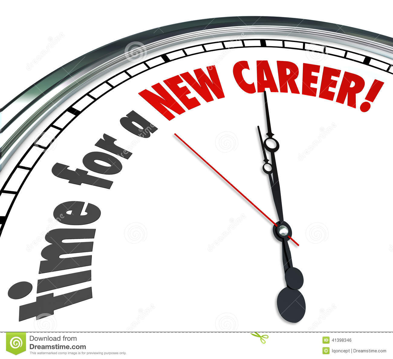 career change what job resume builder career change what job careerbuilder time for a new career words on a clock face to
