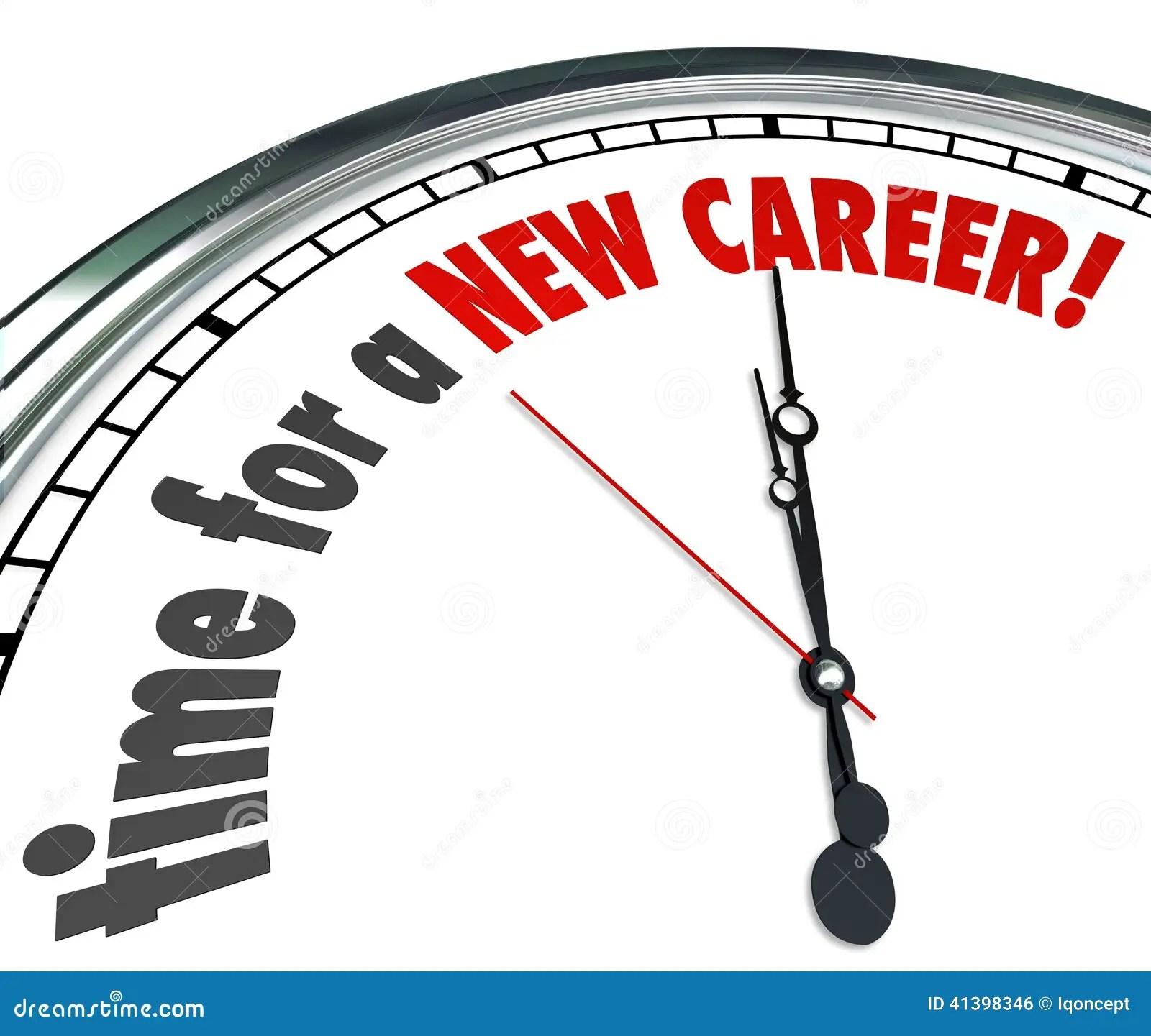 i want a career change livmoore tk i want a career change 25 04 2017