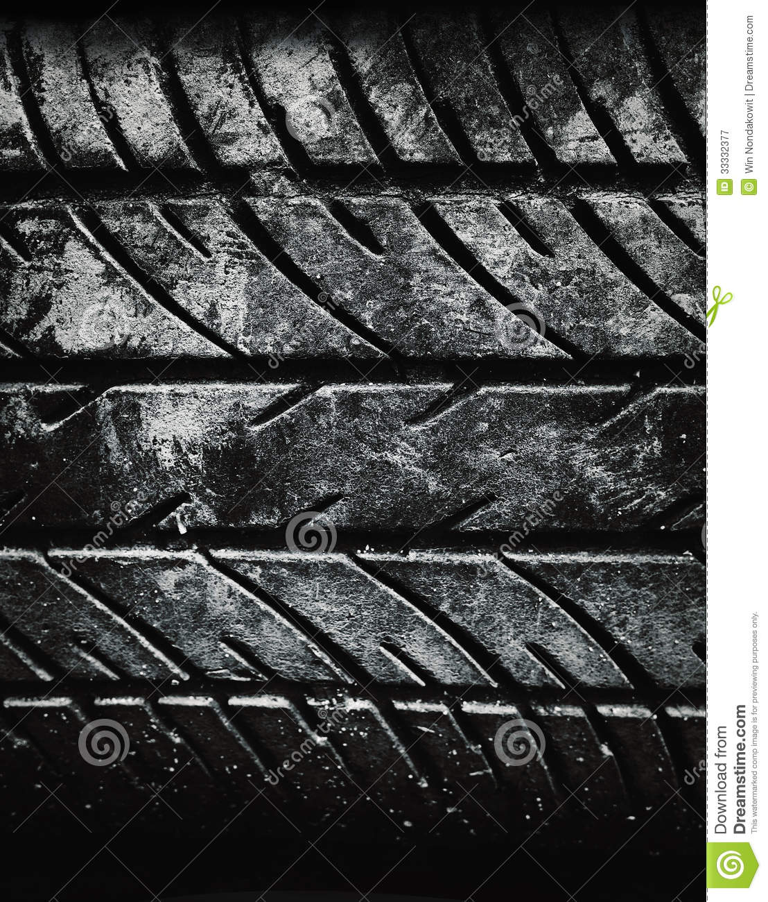 Car Tire Wallpaper Tire Background Stock Image Image Of Tire Texture