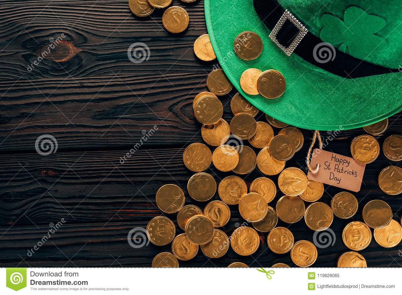 Cash Pool Homburg Top Hat Stock Images Download 61 845 Royalty Free Photos