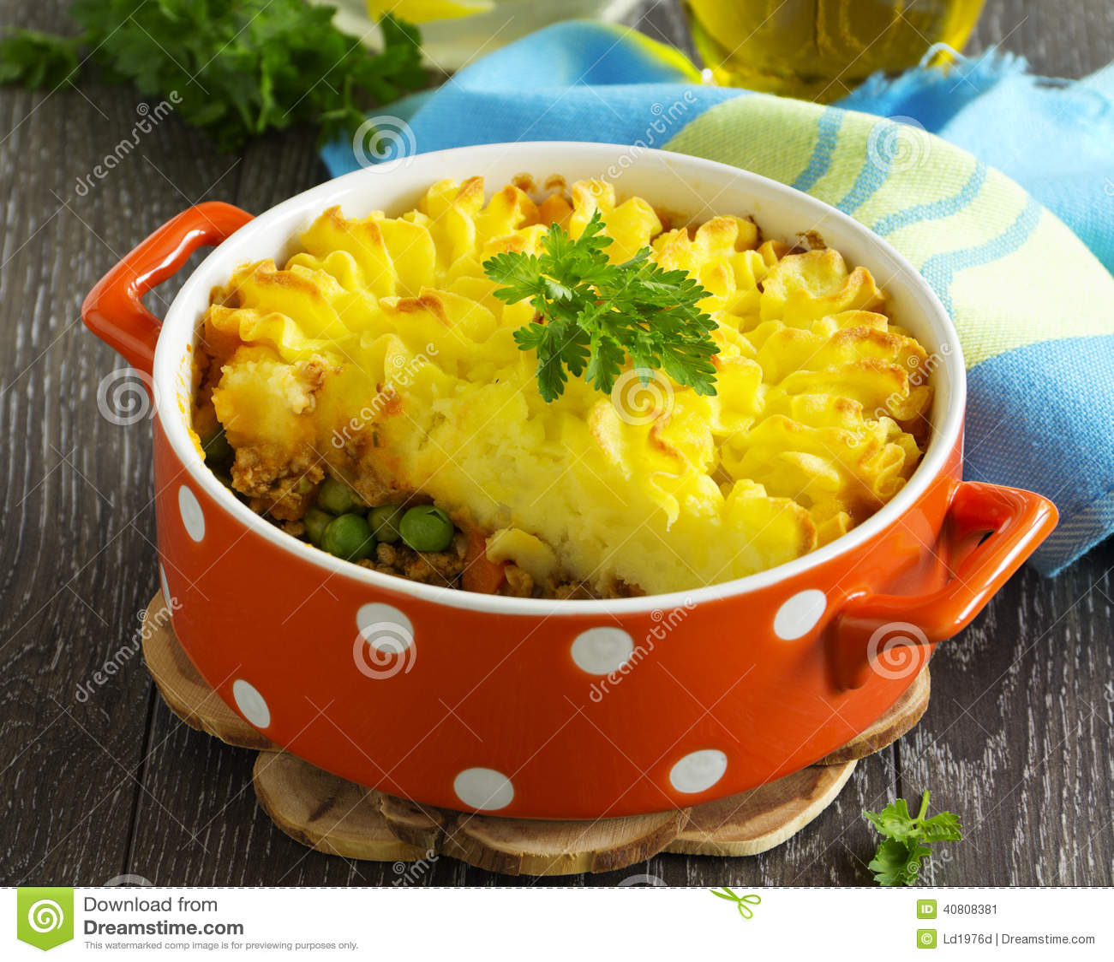 Cucina A In Inglese | Cucine Stile Inglese Fresco Best Blocco Cucina ...