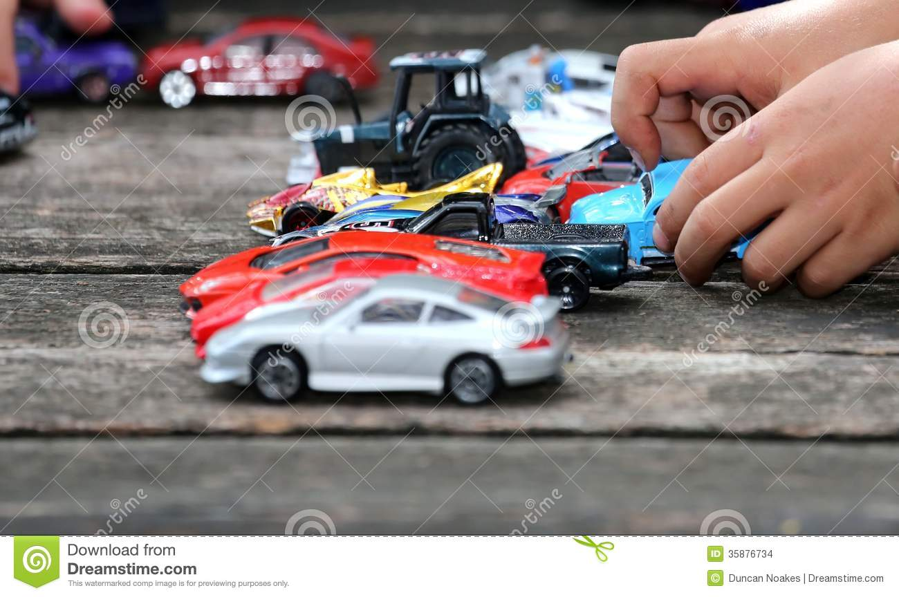 Big W Toy Cars Toy Cars Game Stock Images Image 35876734