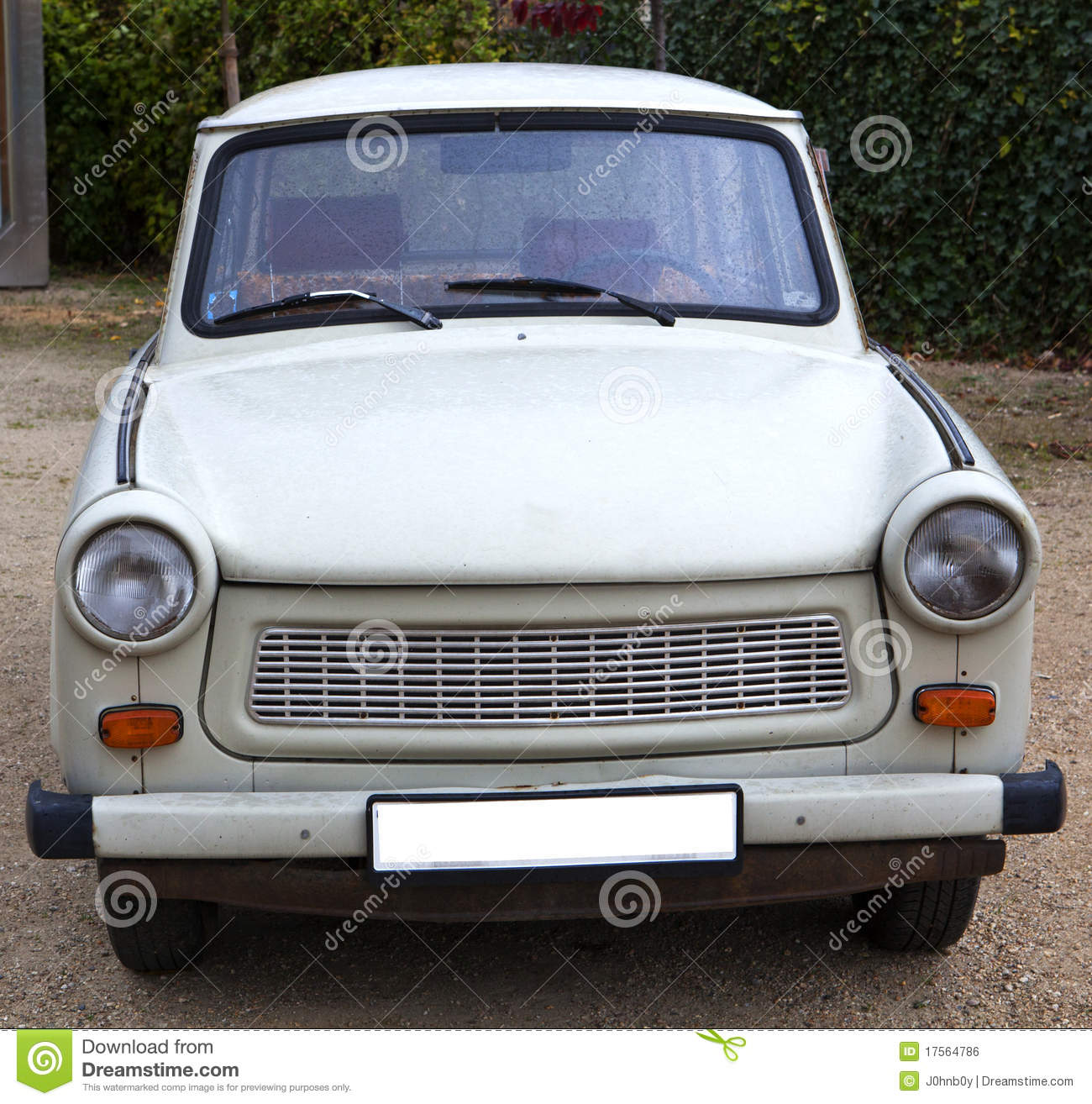Trabant Clipart Trabant Car Stock Editorial Photo Tupungato 80068028
