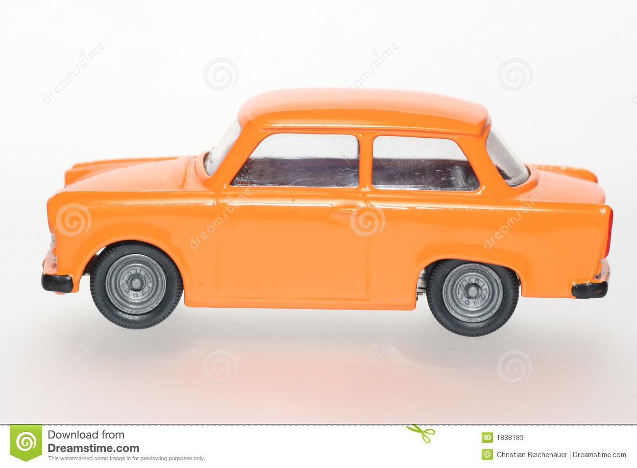 Trabant Clipart Trabant East German Toy Car Sideview Stock Photo 1838183 Megapixl