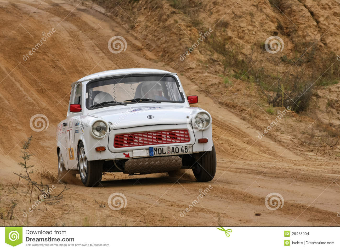 Trabant Clipart Trabant Rallye Car Editorial Stock Image Image 26465904