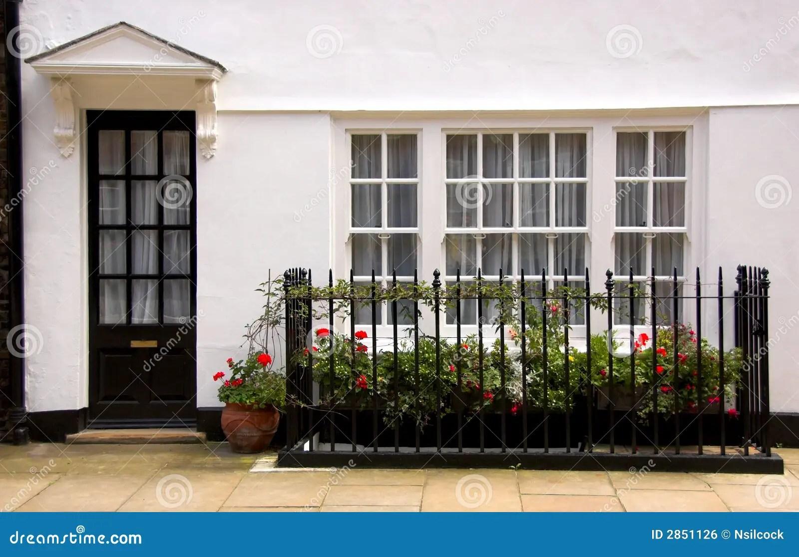 Englisches Wohnzimmer Landhauskuche Old England Country Style Edle