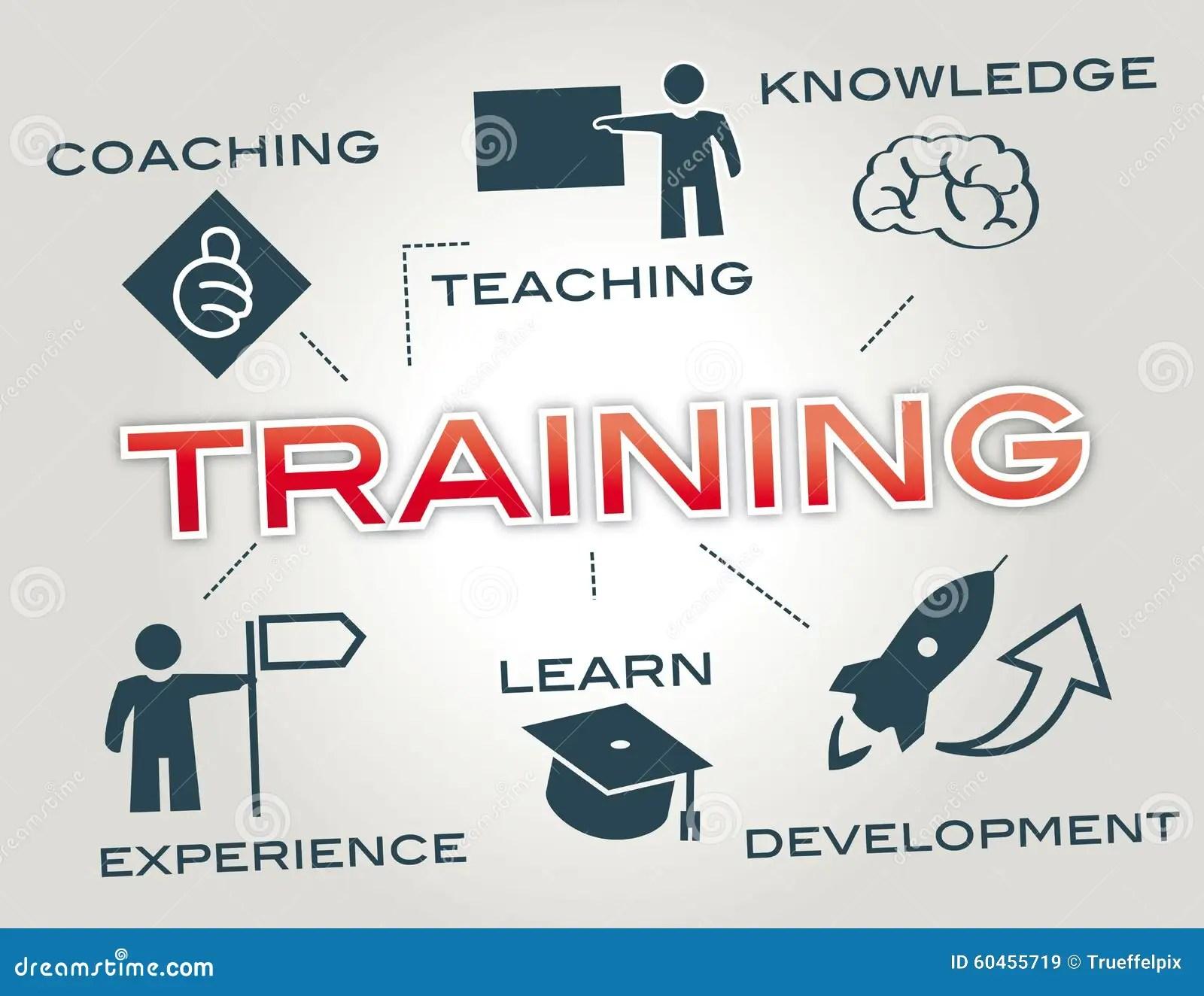 Yoga Center Business Plan Bplans Training Symbols Stock Illustration Image 60455719