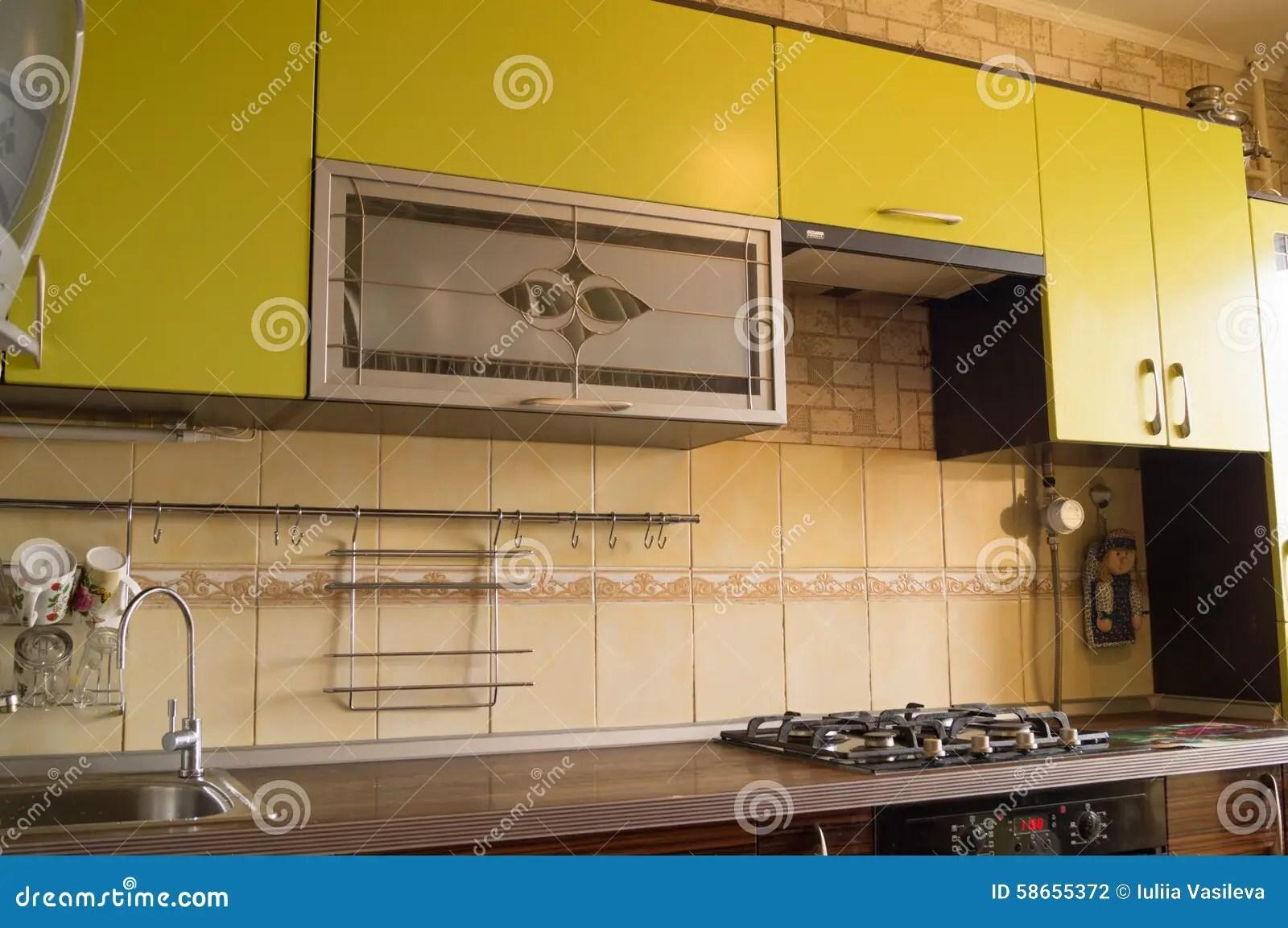 trendy kitchen design stock photo image trendy kitchen designs trend home design decor