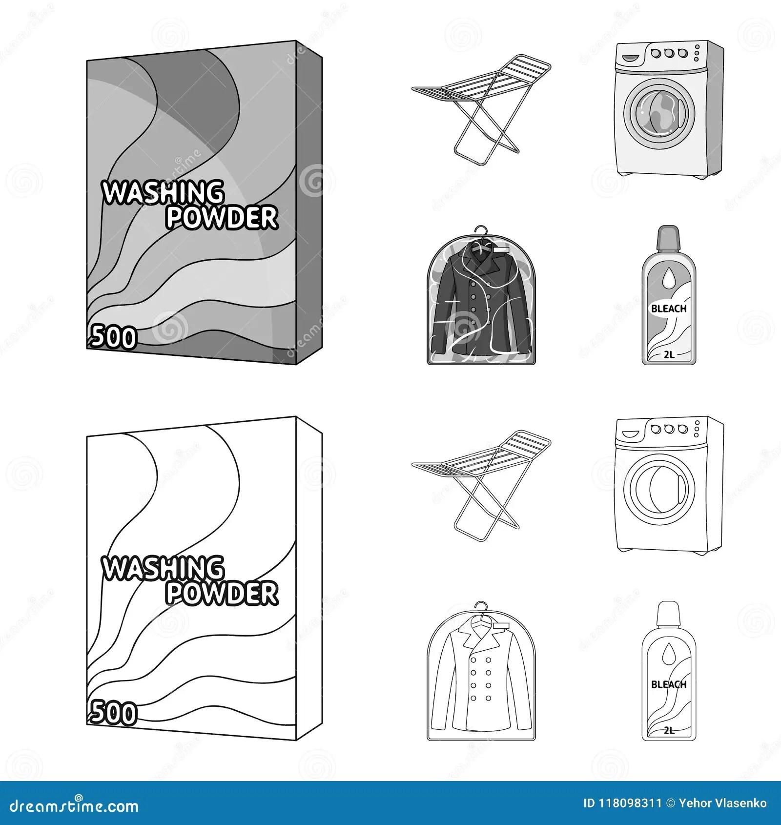 Zeichen Trockner Wäschetrockner Waschmaschinen Sanft Sparsam G76qvwq