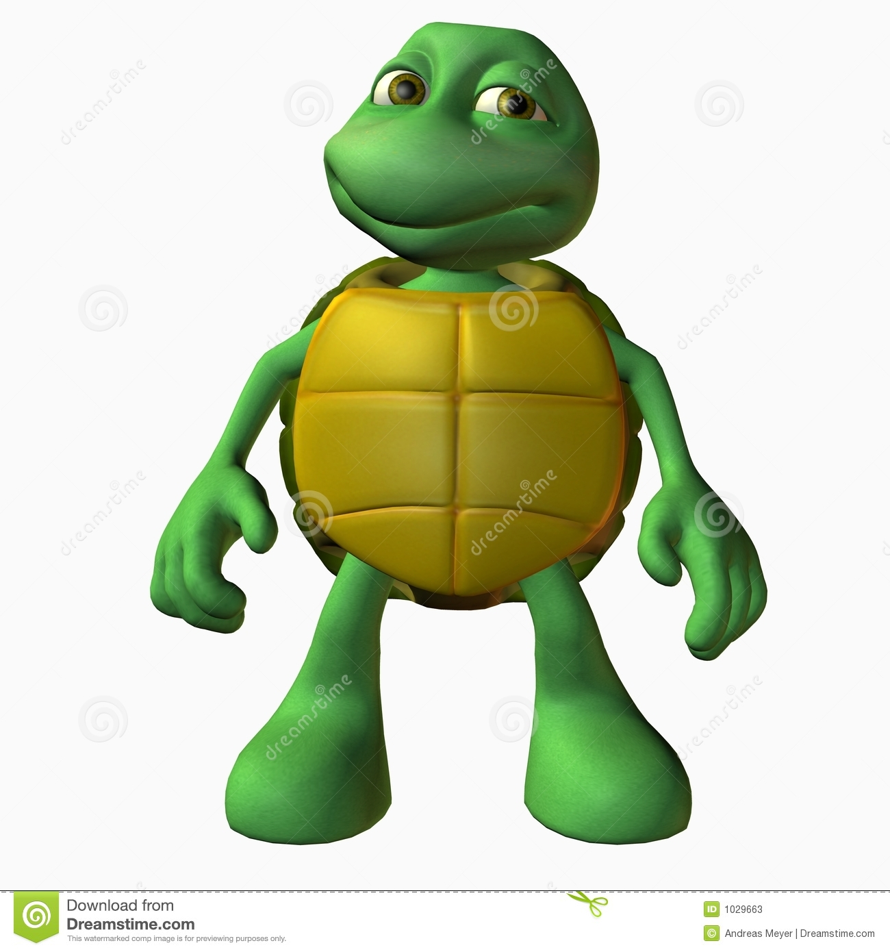 Funny Boy And Girl Wallpaper Turtle Boy Standing Stock Illustration Image Of Emotion