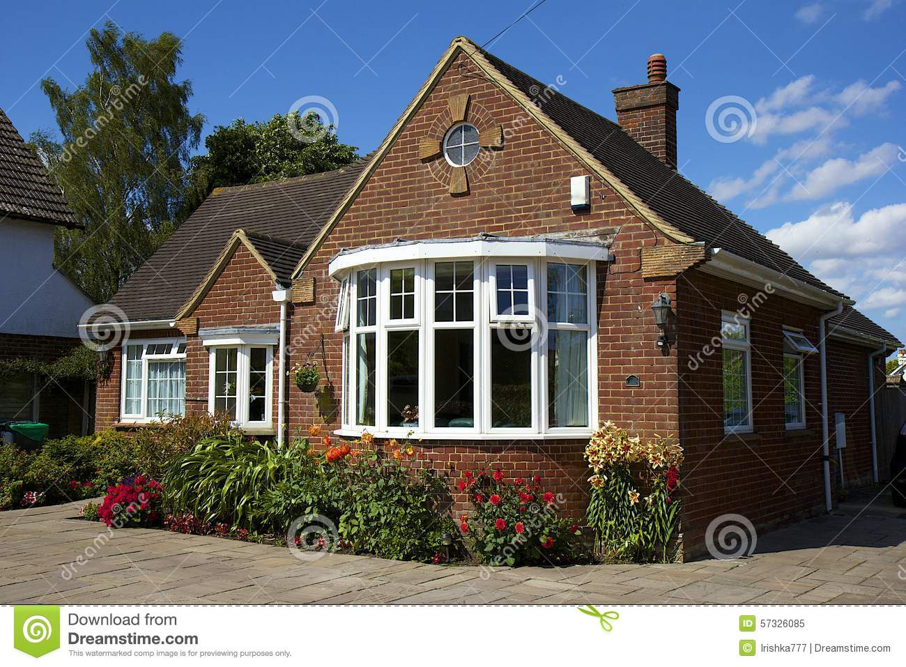 Englisches Cottage Bauen Englisches Cottage Amazing Z Hover To Zoom Z Activate Zoom