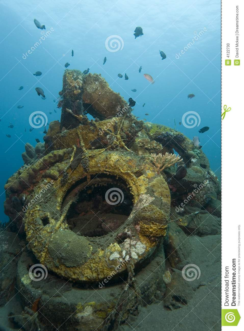 Images Stock Rubbish Underwater Trash Stock Photo Image Of Underwater Relax