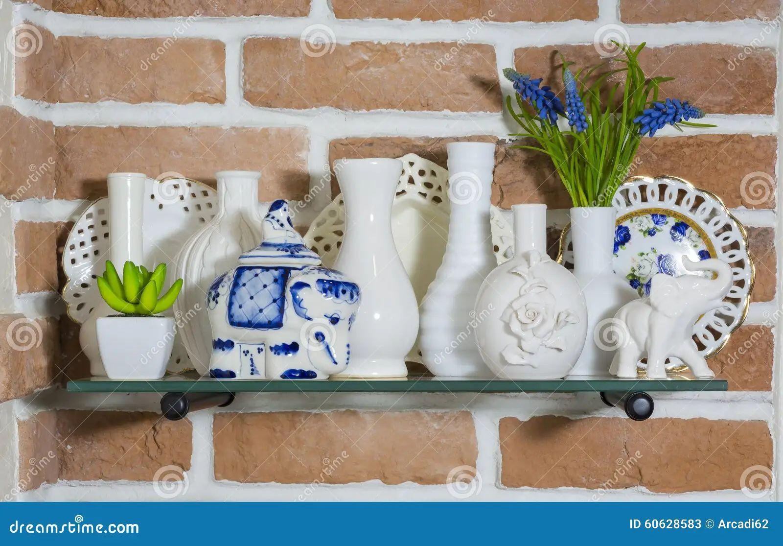 White ceramic plates for crafts - White Ceramic Plates For Crafts White Ceramic Plates For Crafts Utensils Plates Shelf Kitchen Download