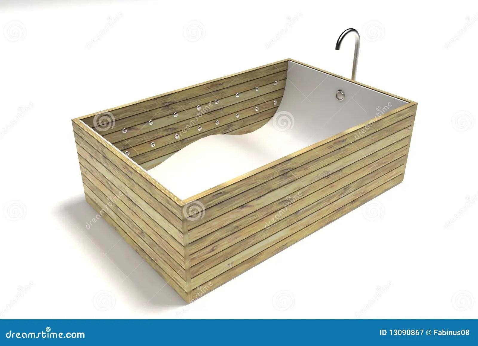 Vasca Da Bagno Legno : Vasche da bagno legno bella vasca da bagno in legno fai da te
