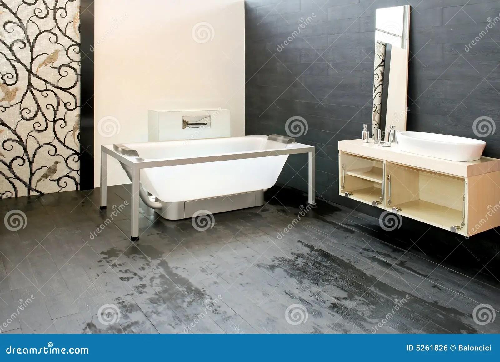 Vasca Da Bagno Libera Installazione : Vasca da bagno modena carpi u montaggio sostituzione