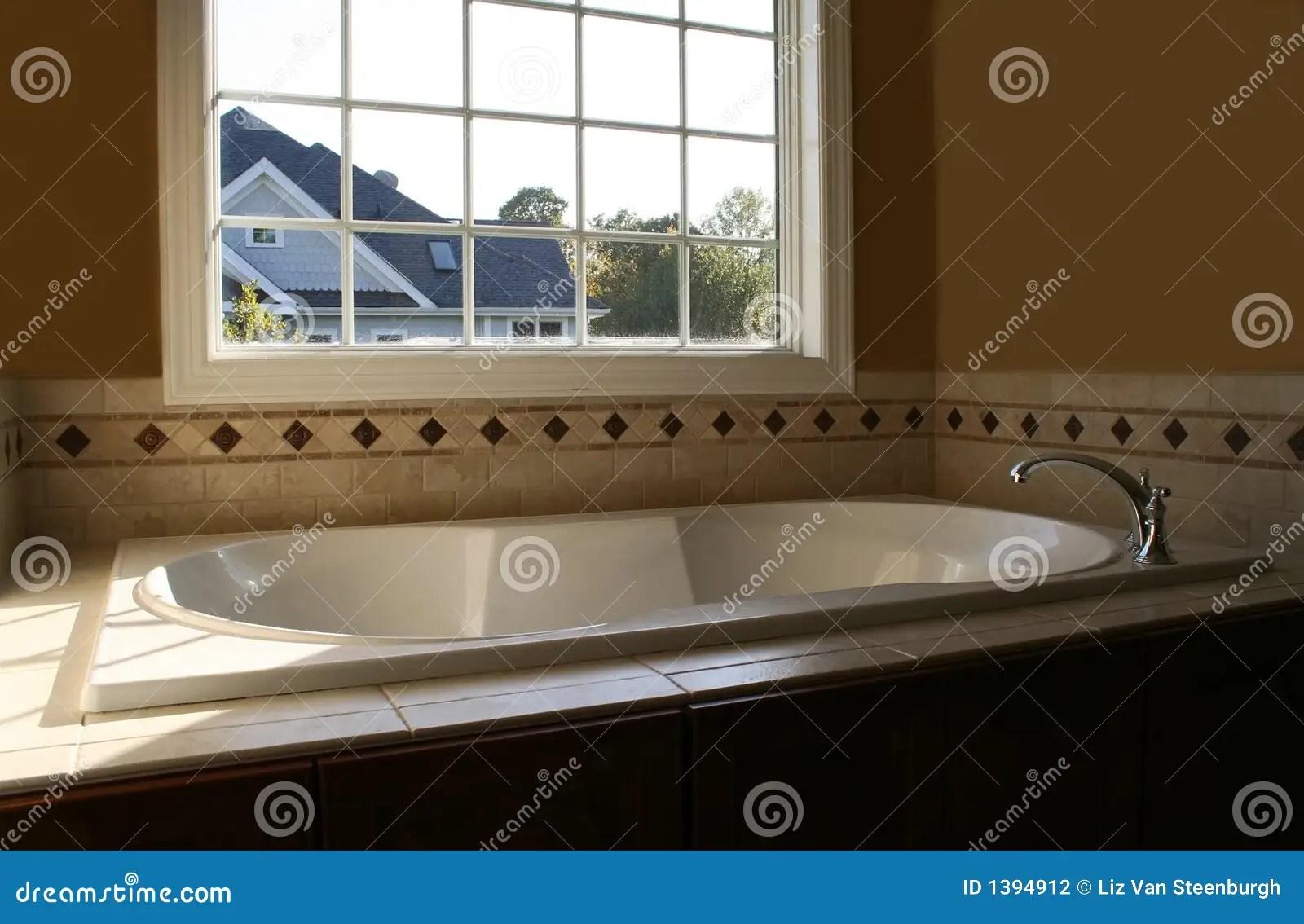 Vasca Da Bagno Quadrata Dimensioni : Vasche da bagno quadrate vasche da bagno prezzi outlet vasche