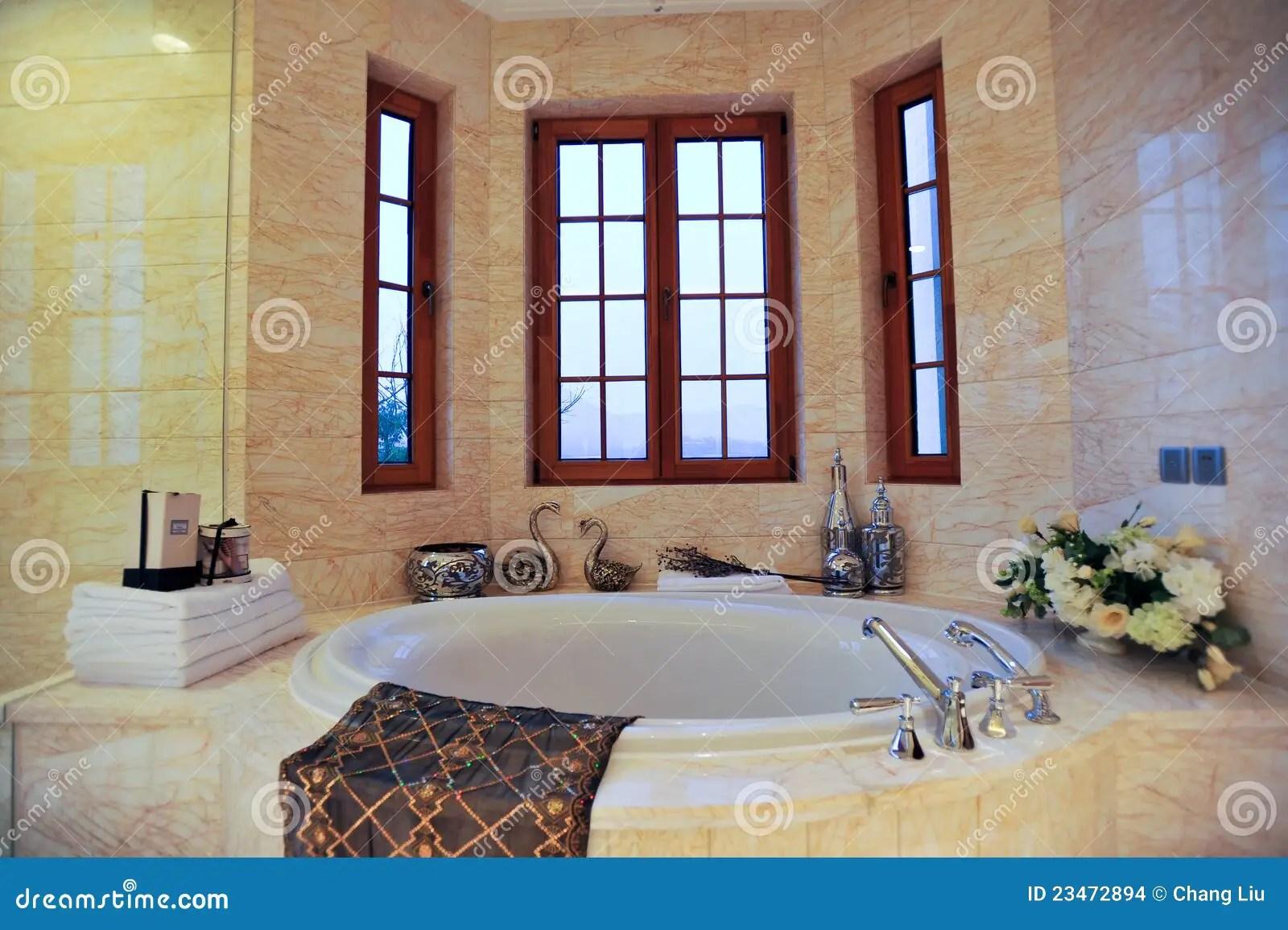 Vasca Da Bagno Tonda : Vasca da bagno rotonda vasca da bagno tonda in acrilico